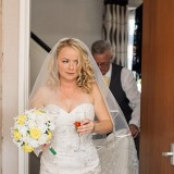 A Lemon & Lace Wedding in Crosby (c) Marcia's Wedding Photography (9)