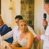 A Pretty Wedding at Beeston Manor (c) Nik Bryant Photography (1)