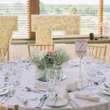 A Pretty Wedding at Beeston Manor (c) Nik Bryant Photography (11)