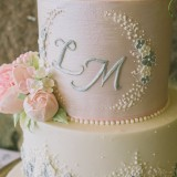 A Pretty Wedding at Beeston Manor (c) Nik Bryant Photography (12)