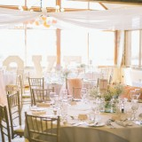 A Pretty Wedding at Beeston Manor (c) Nik Bryant Photography (14)