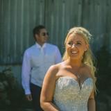 A Pretty Wedding at Beeston Manor (c) Nik Bryant Photography (16)