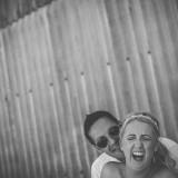 A Pretty Wedding at Beeston Manor (c) Nik Bryant Photography (18)