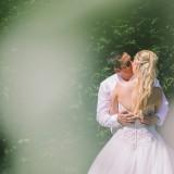 A Pretty Wedding at Beeston Manor (c) Nik Bryant Photography (20)
