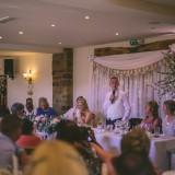 A Pretty Wedding at Beeston Manor (c) Nik Bryant Photography (22)