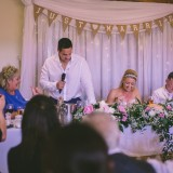 A Pretty Wedding at Beeston Manor (c) Nik Bryant Photography (25)