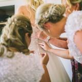 A Pretty Wedding at Beeston Manor (c) Nik Bryant Photography (27)