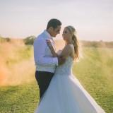 A Pretty Wedding at Beeston Manor (c) Nik Bryant Photography (28)