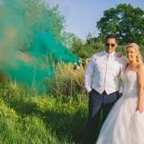 A Pretty Wedding at Beeston Manor (c) Nik Bryant Photography (29)