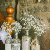 A Pretty Wedding at Beeston Manor (c) Nik Bryant Photography (3)
