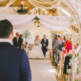 A Pretty Wedding at Beeston Manor (c) Nik Bryant Photography (32)