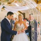 A Pretty Wedding at Beeston Manor (c) Nik Bryant Photography (33)