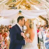 A Pretty Wedding at Beeston Manor (c) Nik Bryant Photography (34)
