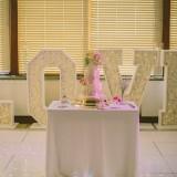 A Pretty Wedding at Beeston Manor (c) Nik Bryant Photography (35)