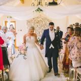 A Pretty Wedding at Beeston Manor (c) Nik Bryant Photography (36)