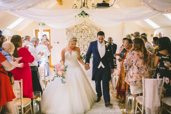A Pretty Wedding at Beeston Manor (c) Nik Bryant Photography (36)