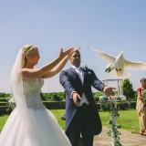 A Pretty Wedding at Beeston Manor (c) Nik Bryant Photography (37)