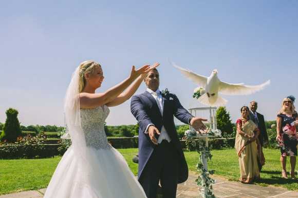 A Pretty Wedding at Beeston Manor (c) Nik Bryant Photography (37)