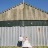A Pretty Wedding at Beeston Manor (c) Nik Bryant Photography (39)