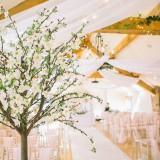 A Pretty Wedding at Beeston Manor (c) Nik Bryant Photography (4)