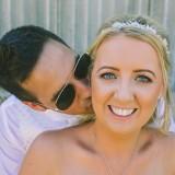 A Pretty Wedding at Beeston Manor (c) Nik Bryant Photography (40)