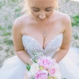 A Pretty Wedding at Beeston Manor (c) Nik Bryant Photography (41)