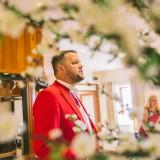 A Pretty Wedding at Beeston Manor (c) Nik Bryant Photography (43)