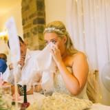 A Pretty Wedding at Beeston Manor (c) Nik Bryant Photography (44)