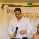 A Pretty Wedding at Beeston Manor (c) Nik Bryant Photography (45)
