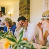 A Pretty Wedding at Beeston Manor (c) Nik Bryant Photography (46)
