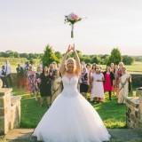 A Pretty Wedding at Beeston Manor (c) Nik Bryant Photography (49)