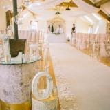 A Pretty Wedding at Beeston Manor (c) Nik Bryant Photography (5)