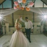 A Pretty Wedding at Beeston Manor (c) Nik Bryant Photography (50)