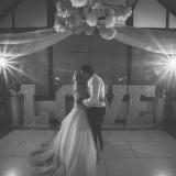 A Pretty Wedding at Beeston Manor (c) Nik Bryant Photography (51)