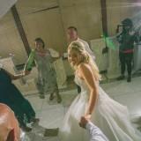 A Pretty Wedding at Beeston Manor (c) Nik Bryant Photography (52)