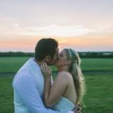 A Pretty Wedding at Beeston Manor (c) Nik Bryant Photography (54)