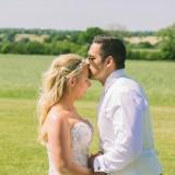 A Pretty Wedding at Beeston Manor (c) Nik Bryant Photography (55)