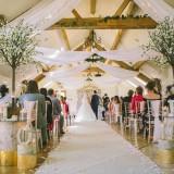 A Pretty Wedding at Beeston Manor (c) Nik Bryant Photography (6)