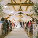 A Pretty Wedding at Beeston Manor (c) Nik Bryant Photography (7)