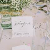 A Pretty Wedding at Beeston Manor (c) Nik Bryant Photography (9)