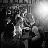 A Relaxed Wedding at The Belle Epoque (c) Ginger & Lime Photography (14)