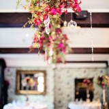 A Relaxed Wedding at The Belle Epoque (c) Ginger & Lime Photography (18)