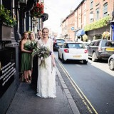 A Relaxed Wedding at The Belle Epoque (c) Ginger & Lime Photography (34)