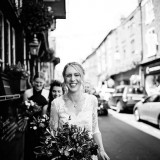A Relaxed Wedding at The Belle Epoque (c) Ginger & Lime Photography (35)