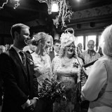 A Relaxed Wedding at The Belle Epoque (c) Ginger & Lime Photography (38)