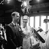 A Relaxed Wedding at The Belle Epoque (c) Ginger & Lime Photography (39)