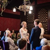 A Relaxed Wedding at The Belle Epoque (c) Ginger & Lime Photography (41)