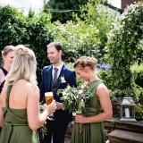 A Relaxed Wedding at The Belle Epoque (c) Ginger & Lime Photography (50)