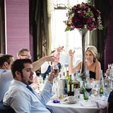 A Relaxed Wedding at The Belle Epoque (c) Ginger & Lime Photography (6)