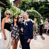 A Relaxed Wedding at The Belle Epoque (c) Ginger & Lime Photography (62)